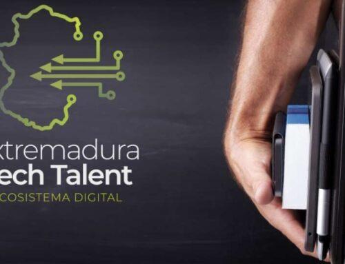 AGENDA DIGITAL – FUNDECYT-PCTEx lanza 'Tech Talent', un servicio para facilitar el retorno y la atracción de talento tecnológico a la región