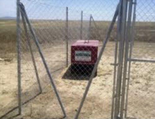 DESARROLLO RURAL – Publicada la modificación del decreto por el cual se regulan las condiciones para la instalación, modificación y reposición de cerramientos cinegéticos y no cinegéticos