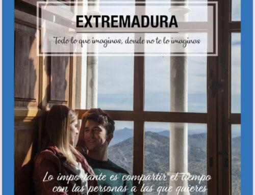 """La revista de turismo """"Rumbo al Sur"""", edita un nuevo ejemplar que se repartirá en la costa andaluza"""