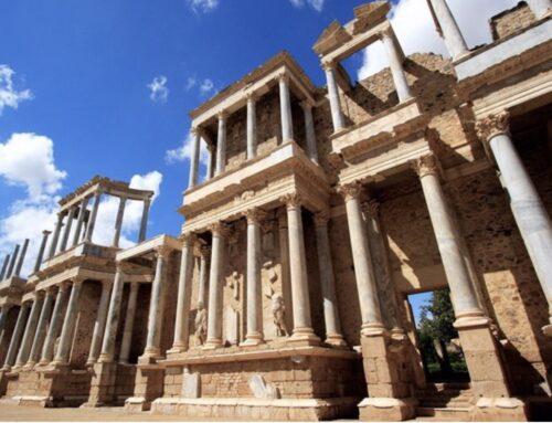 PATRIMONIO – Las 15 Ciudades Patrimonio exhiben este sábado su potencial para la reactivación del turismo a través de la cultura