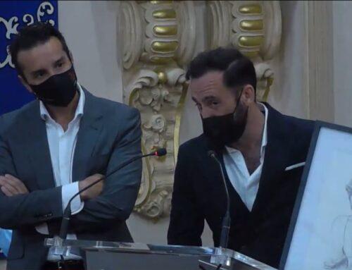 CULTURA – El Aula de Flamenco de la Diputación de Badajoz entrega sus Premios a la Excelencia a Javier Conde y Miguel Poveda
