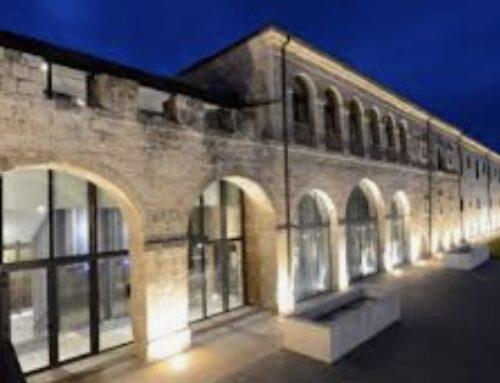 TURISMO – Las pernoctaciones hoteleras crecen un 86% en septiembre en Extremadura, hasta las 215.367